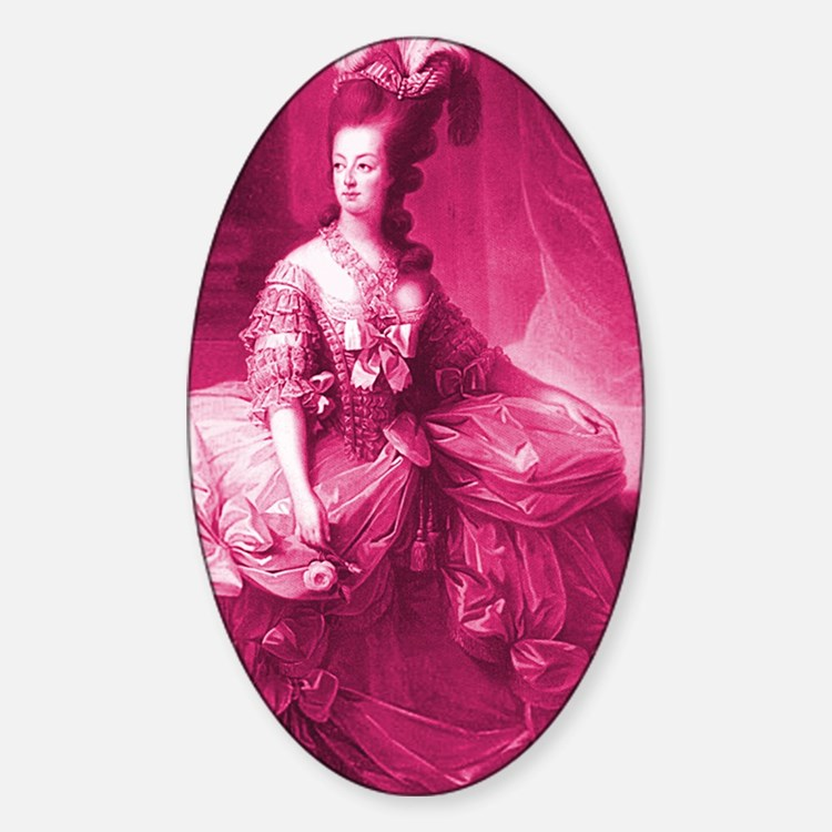 marie-antoinette-pinkified_sg Decal