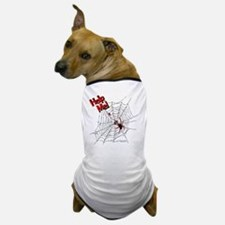 HelpMe! Dog T-Shirt