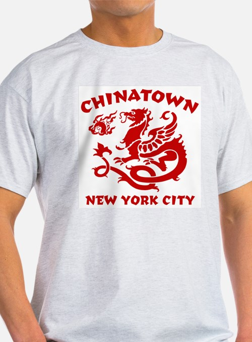 Chinatown t shirts shirts tees custom chinatown clothing for Custom dress shirts nyc