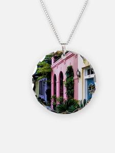RainbowRow_Summer_Ornamenta Necklace