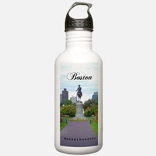 Boston_5.5x8.5_Journal Water Bottle