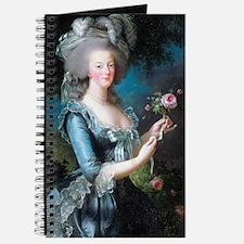 marie-antoinette-portrait_iii Journal