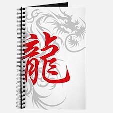 dragon70black Journal