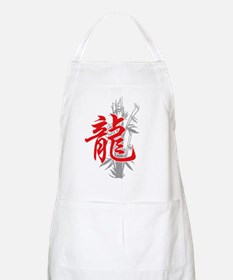 dragon67darkrightside Apron