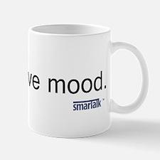 subjunctive copy Mug