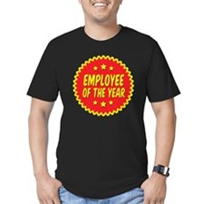 employee-of-the-year-0 T