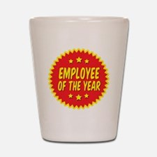 employee-of-the-year-001 Shot Glass