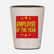 employee-of-the-year-button-001 Shot Glass