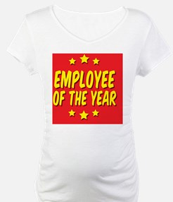 employee-of-the-year-button-001 Shirt