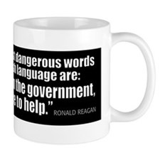 bumper-RR-newsz_Hi Coffee Mug