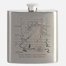 6414_power_washer_cartoon Flask