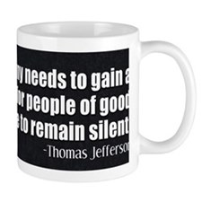 Jefferson_GoodPeople Mug