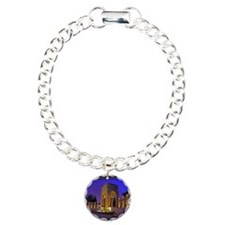 World War II Memorial Bracelet