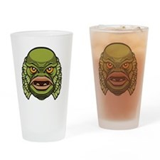 08_Creature Drinking Glass