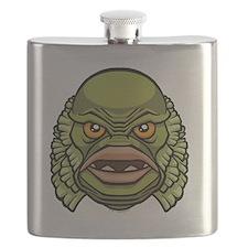 08_Creature Flask