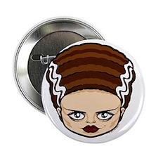 "08_Bride 2.25"" Button"