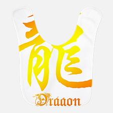 dragon37dark Bib