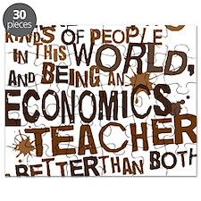 economicsteacherbrown Puzzle