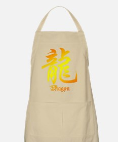 dragon37dark Apron