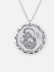 dragon35dark Necklace