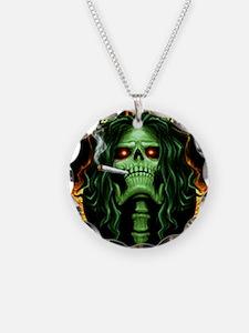 StoneToTheBone Necklace