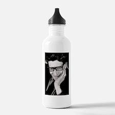 Yves Saint Laurent Water Bottle