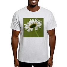 daisylaptopskin T-Shirt