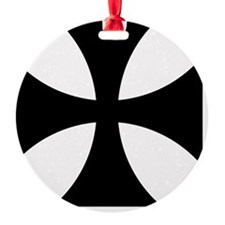 10x10-Cross-Pattee-Heraldry Ornament