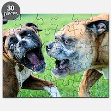 At Play 1 Puzzle