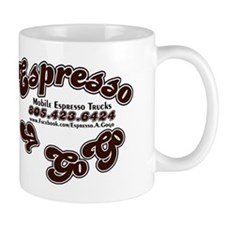 EAGG11h_bumpersticker Mug