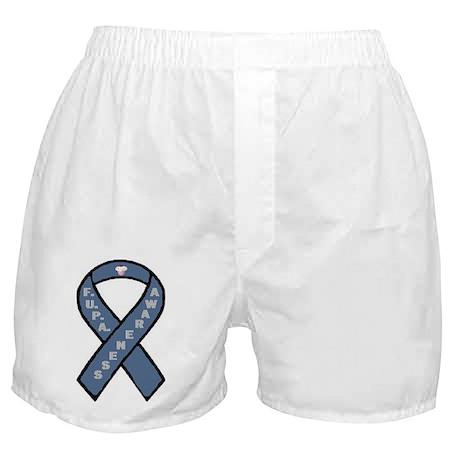 f.u.p.a.3 Boxer Shorts