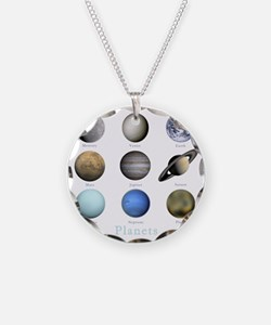 Planets-10x10_apparel Necklace