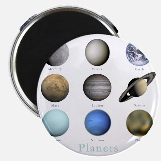 Planets-10x10_apparel Magnet