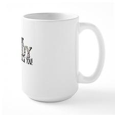 afbdudaddy Mug