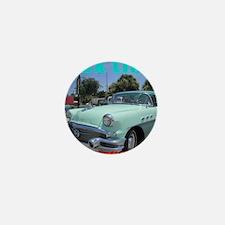 IMG_1453-1 Mini Button