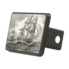 16x20_smallPoster_USSconst Hitch Cover