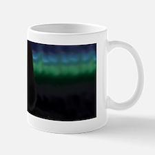 BlackLab10x3 Mug