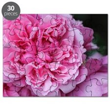 pinkperfection_10x10 Puzzle