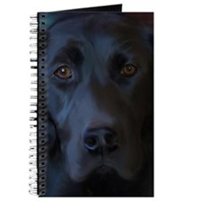 BlackLab23x35 Journal