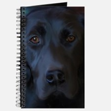 BlackLab23x35 Journal