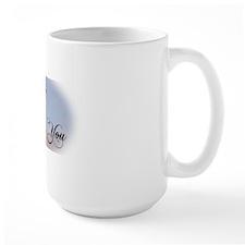 wall_peel_oval8 Mug