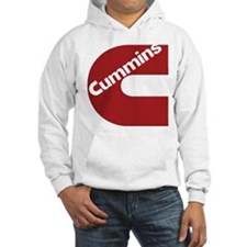 Funny Every Jumper Hoody