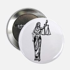 Blind Justice Button