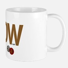 grow-a-pair-jb Mug