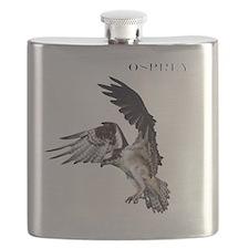 TShirt_Full osprey copy Flask