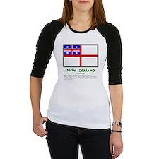 1835 Flag Shirt