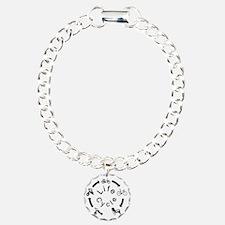life Cycle3 Bracelet