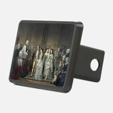 14x10_largeFramedprint_was Hitch Cover