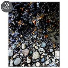 pebbles in stream_edited-1 Puzzle
