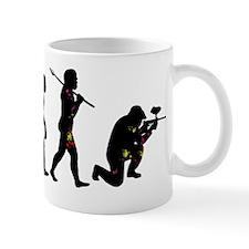 paintballer-B Mug
